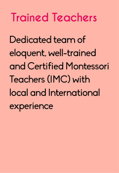 Littleme Montessori - Montessori School in chrompet,Play School in chrompet,Preschool in chrompet,Play Groups in chrompet,Kindergarten in Chrompet,Montessori School in Pallavaram,Play School in Pallavaram,Preschool in Pallavaram,Play Groups in Pallavaram,Kindergarten in Pallavaram